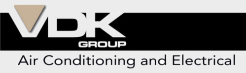 VDK Group